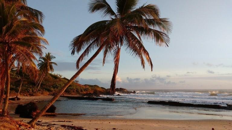 50 mejores playas de Estados Unidos 12
