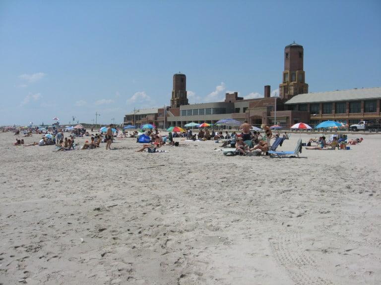 50 mejores playas de Estados Unidos 44