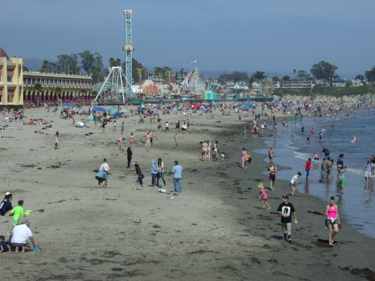 50 mejores playas de Estados Unidos 27