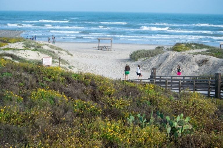 50 mejores playas de Estados Unidos 16