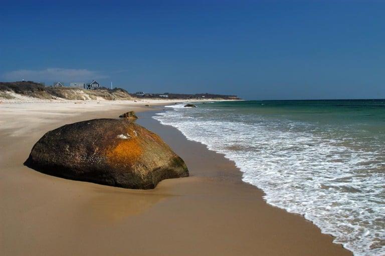 50 mejores playas de Estados Unidos 25