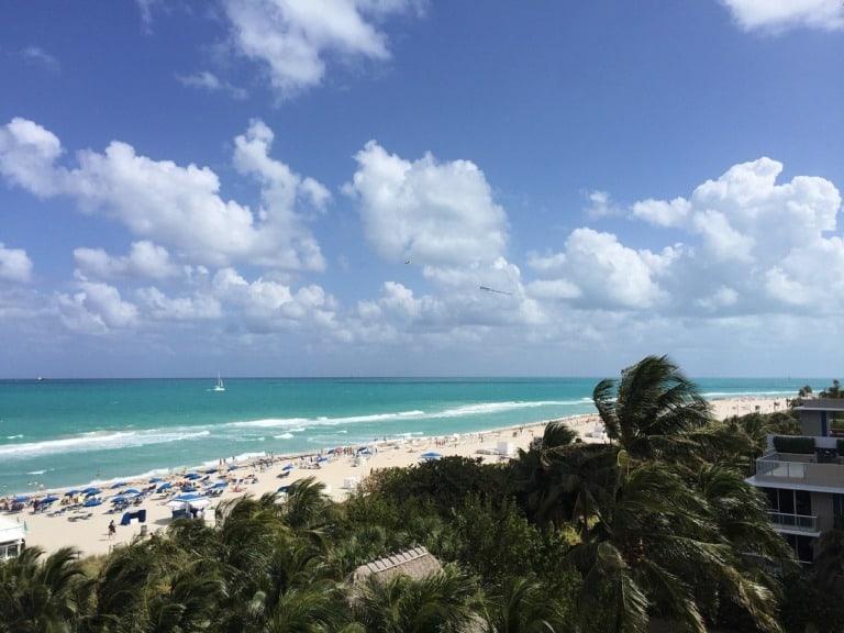 50 mejores playas de Estados Unidos 28