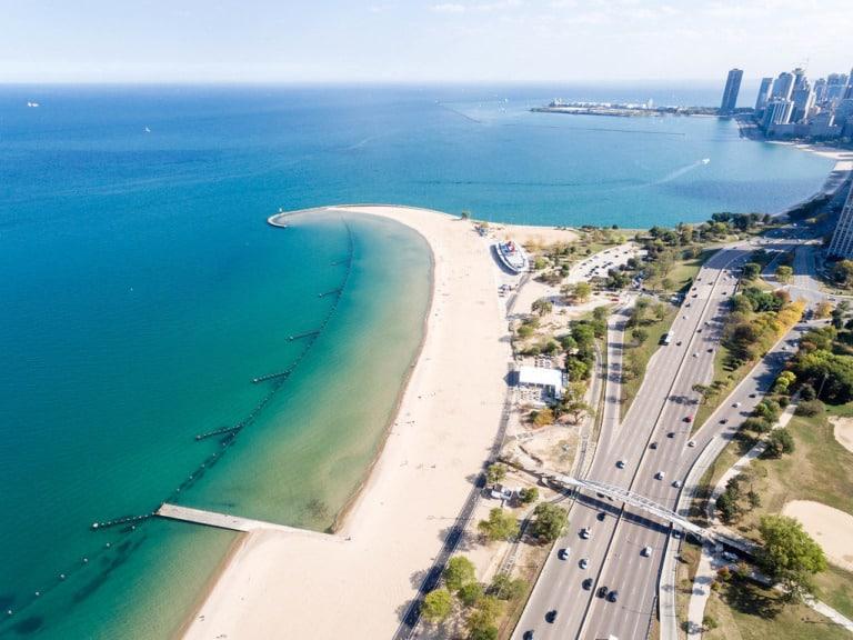 50 mejores playas de Estados Unidos 26