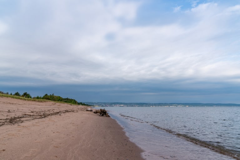 50 mejores playas de Estados Unidos 36