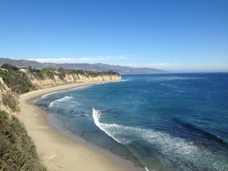 50 mejores playas de Estados Unidos 38