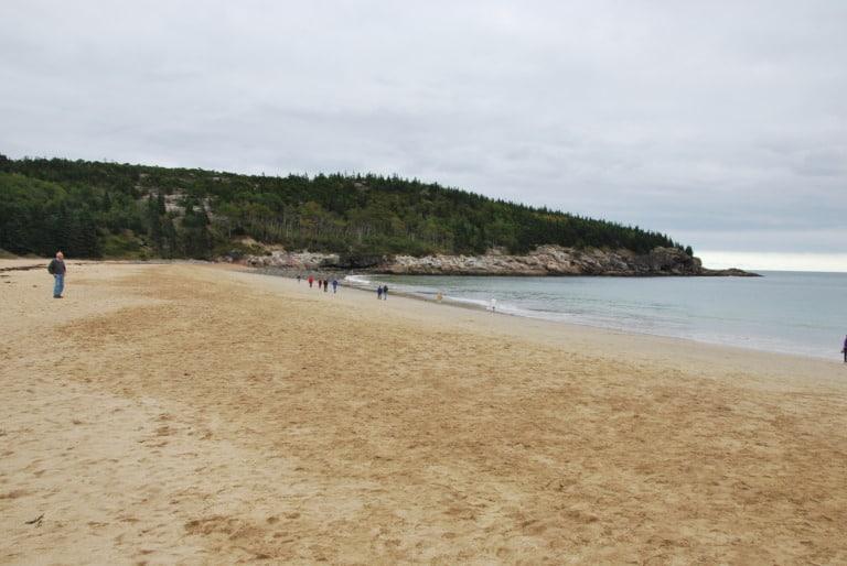 50 mejores playas de Estados Unidos 32