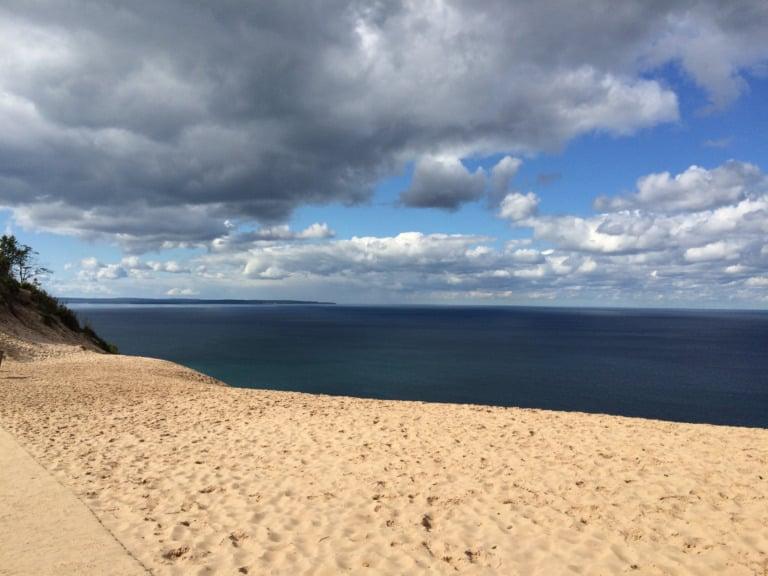 50 mejores playas de Estados Unidos 43