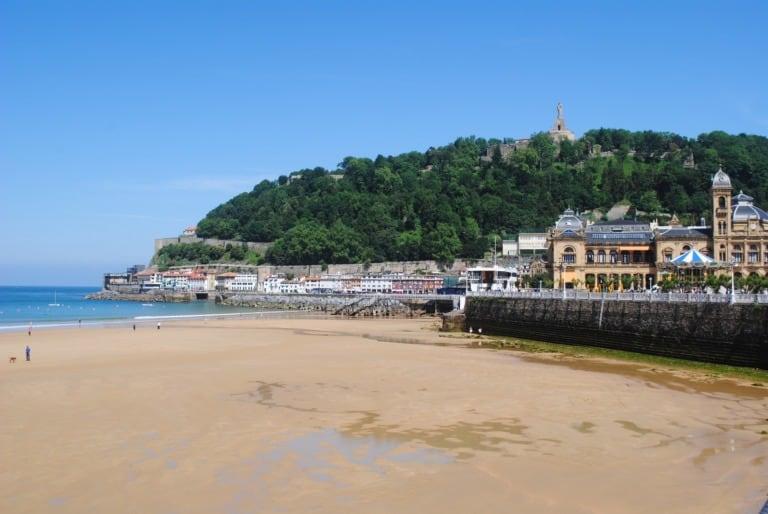 Las 21 mejores playas de Europa 5