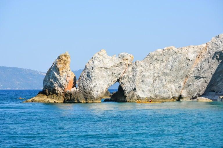 Las 21 mejores playas de Europa 12
