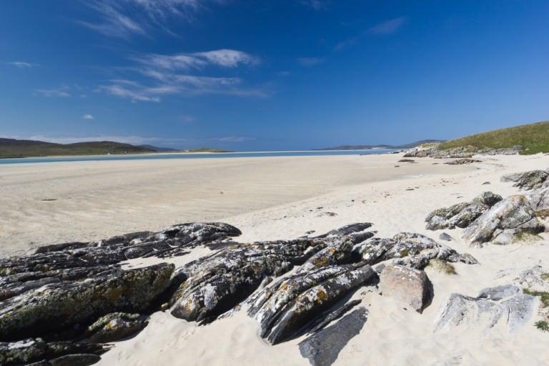 Las 21 mejores playas de Europa 18