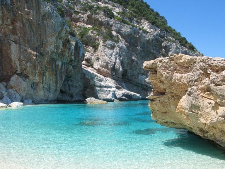 Las 21 mejores playas de Europa 7