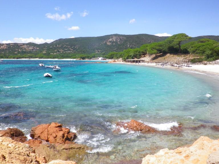 Las 21 mejores playas de Europa 16