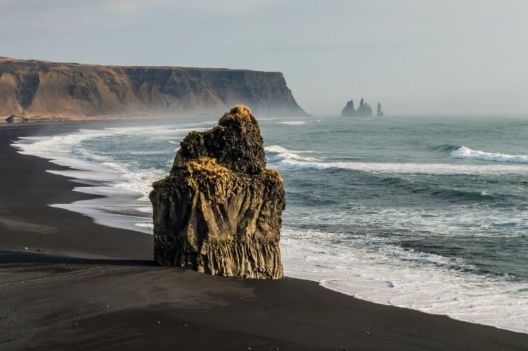Las 21 mejores playas de Europa 17