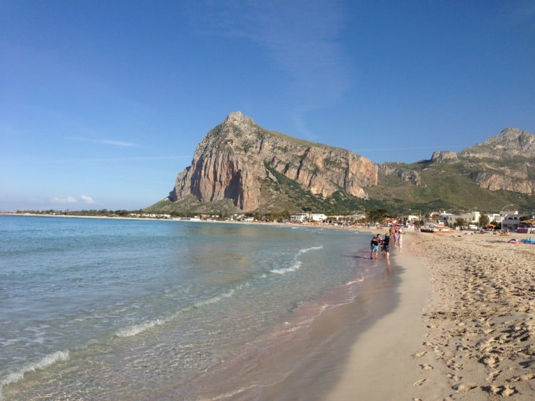 Las 21 mejores playas de Europa 8