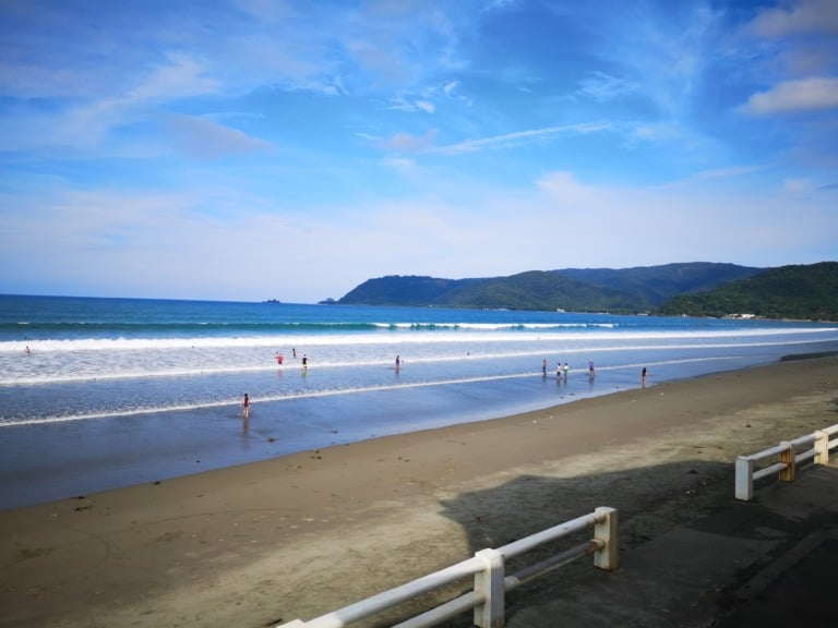 17 mejores playas de Filipinas 10