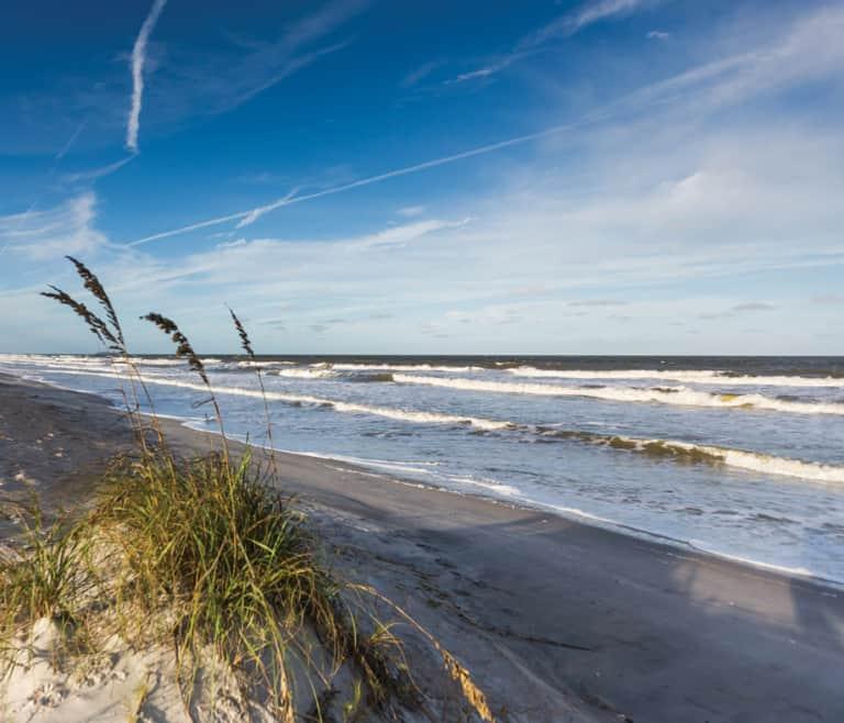 15 mejores playas de Florida 6
