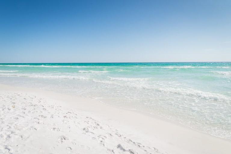 15 mejores playas de Florida 1