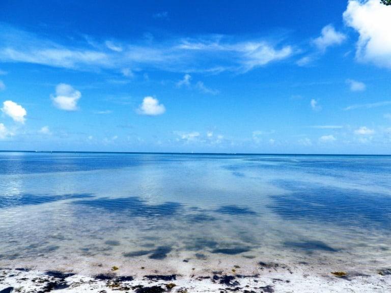 15 mejores playas de Florida 14