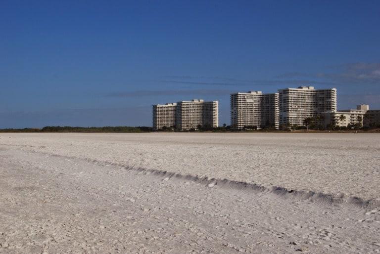 15 mejores playas de Florida 11