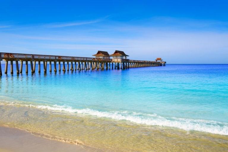 15 mejores playas de Florida 7
