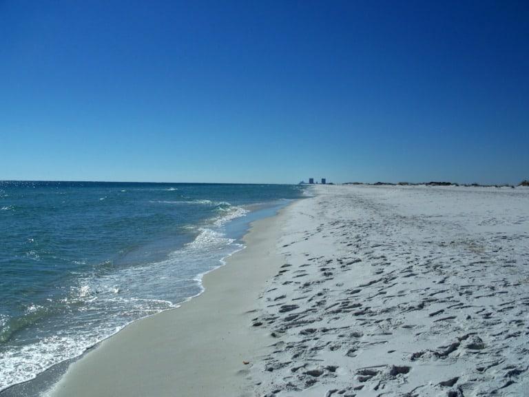 15 mejores playas de Florida 12
