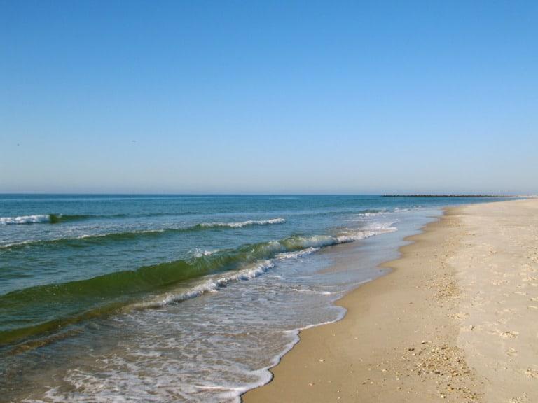 15 mejores playas de Florida 8