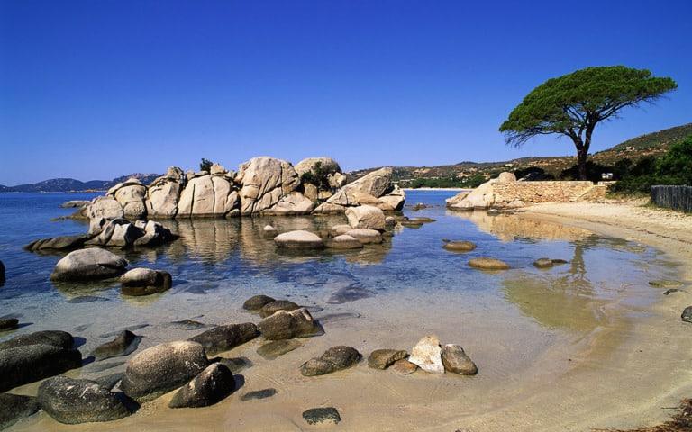 17 mejores playas de Francia 1