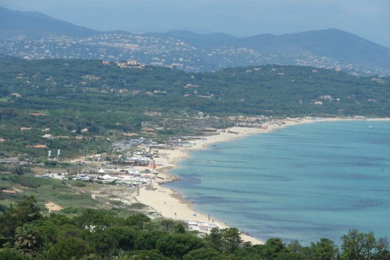17 mejores playas de Francia 15