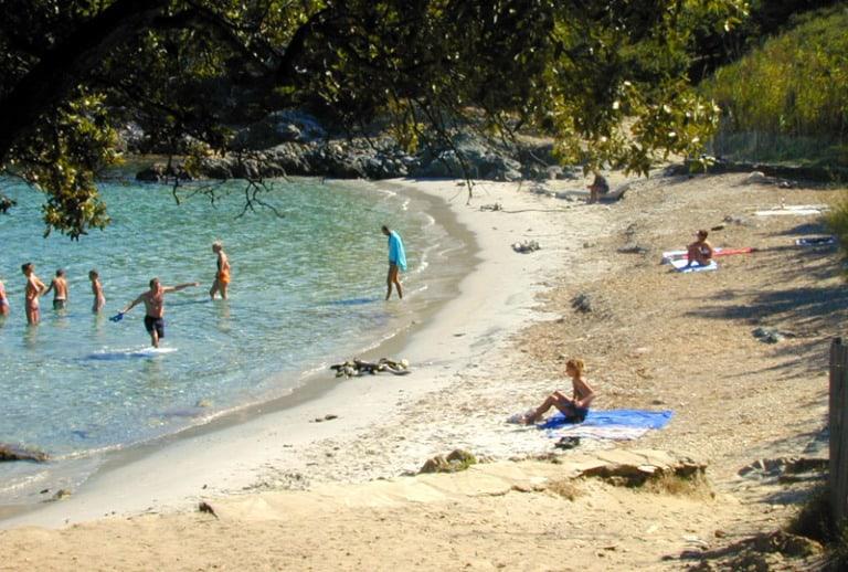 17 mejores playas de Francia 11