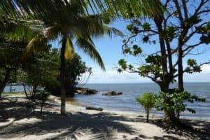 10 mejores playas de Guatemala 1