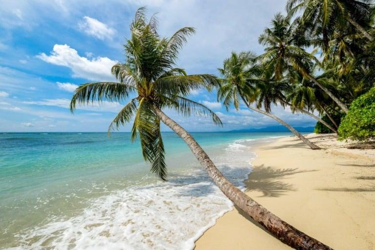33 mejores playas de Indonesia 26