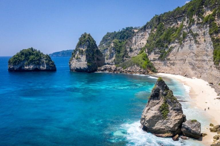 33 mejores playas de Indonesia 32