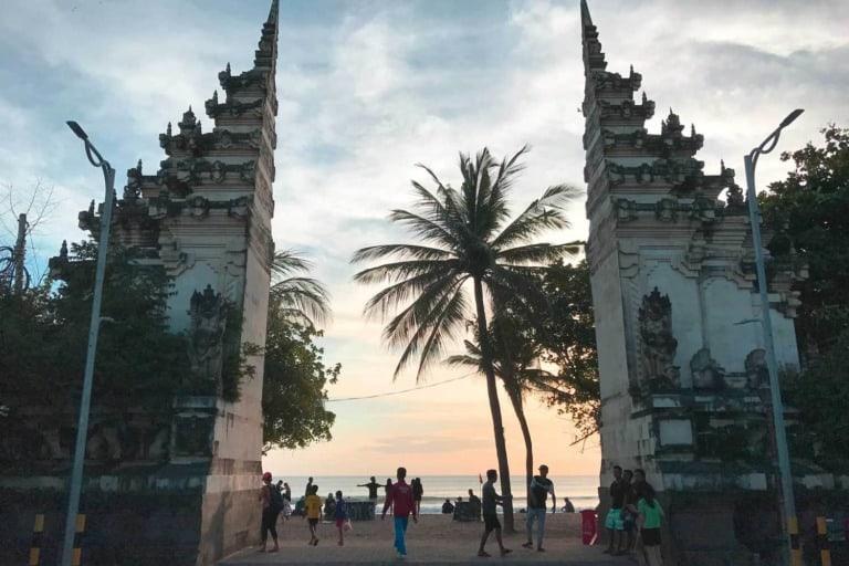 33 mejores playas de Indonesia 12