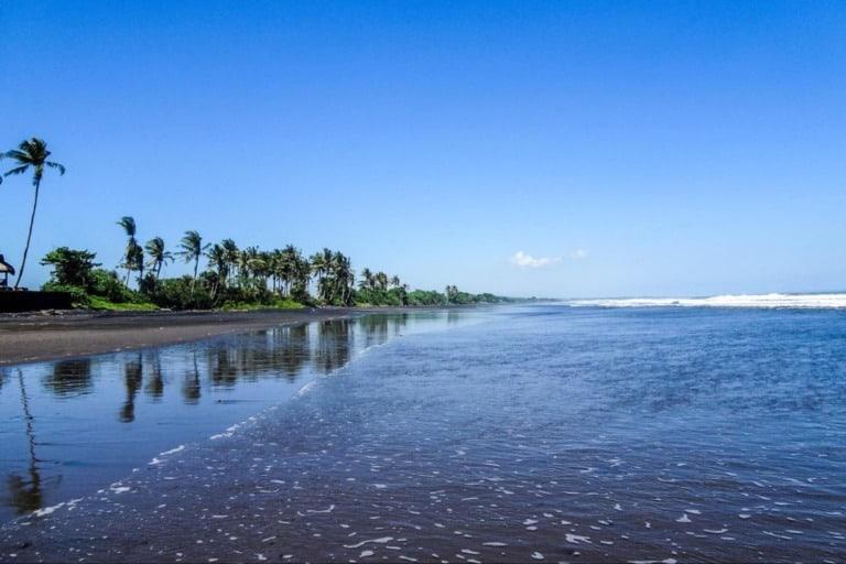 33 mejores playas de Indonesia 5