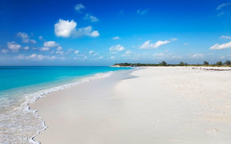 10 mejores playas de Islas Turcas y Caicos 5
