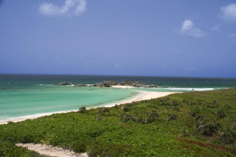 10 mejores playas de Islas Turcas y Caicos 3