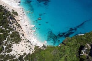 17 mejores playas de Italia 7