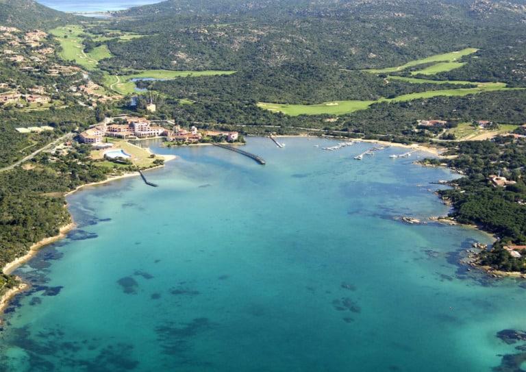 17 mejores playas de Italia 14