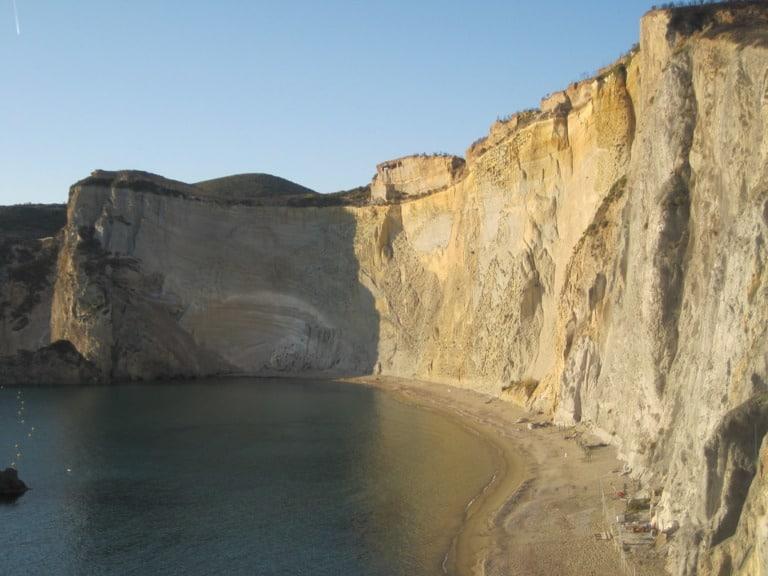 17 mejores playas de Italia 3