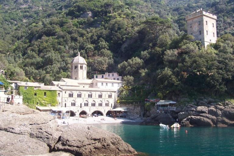 17 mejores playas de Italia 8