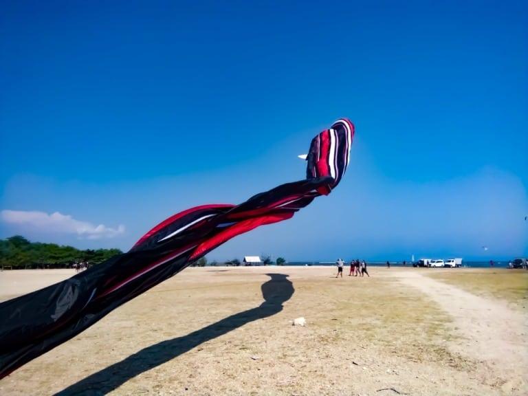 19 mejores playas de Malasia 6