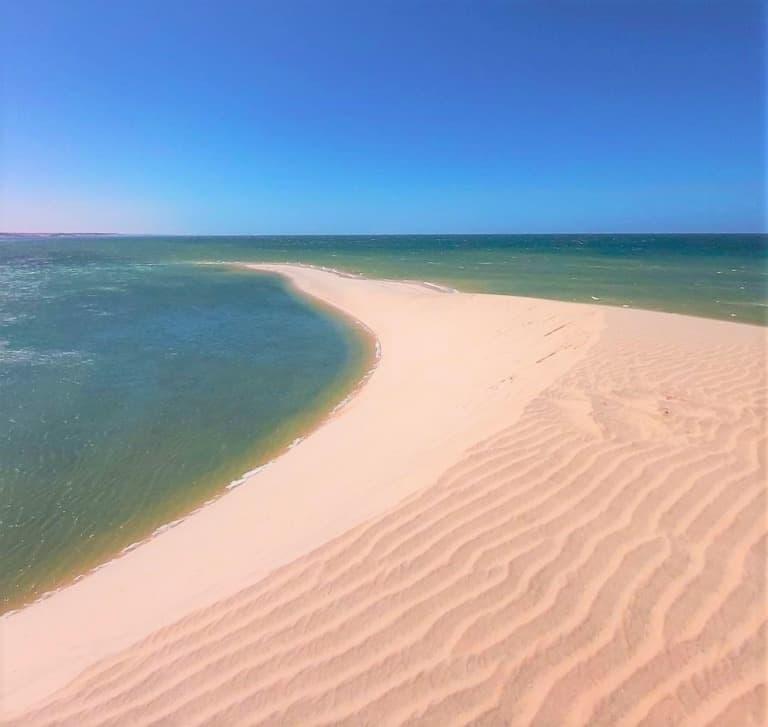 11 mejores playas de Marruecos 11