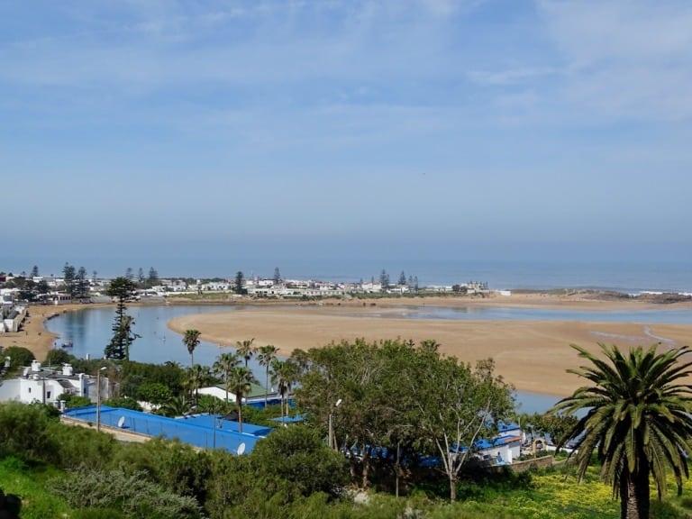 11 mejores playas de Marruecos 4