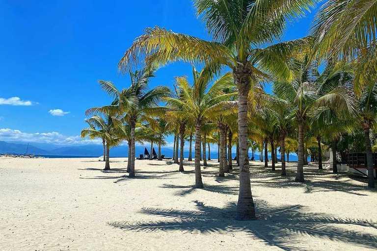 13 mejores playas de Riviera Nayarit 4