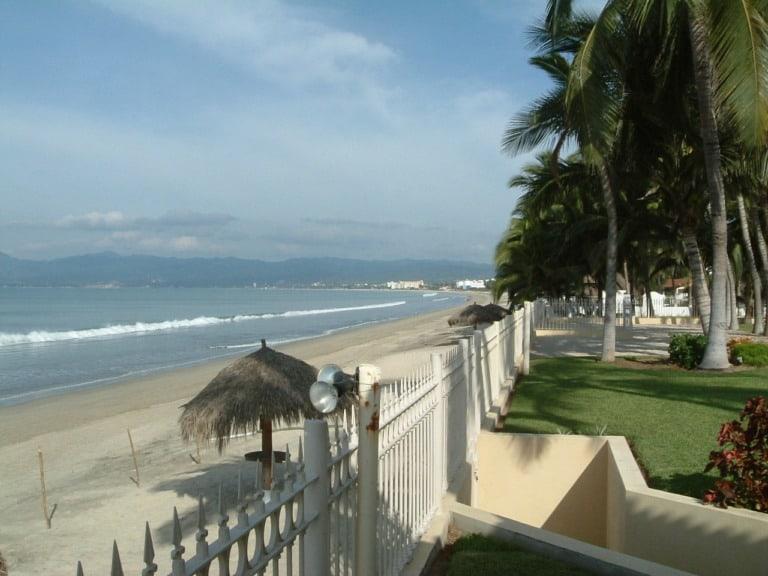 13 mejores playas de Riviera Nayarit 2