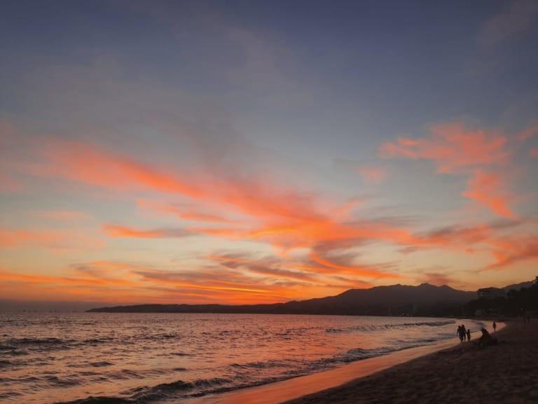 13 mejores playas de Riviera Nayarit 5
