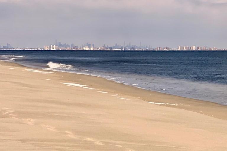 16 mejores playas de New Jersey 5