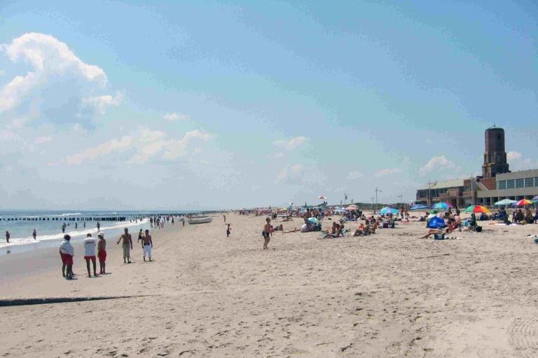 15 mejores playas de New York 5