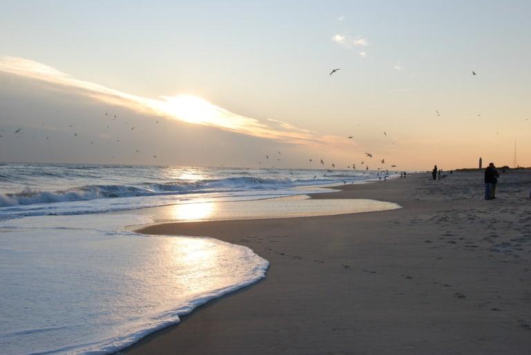 15 mejores playas de New York 3