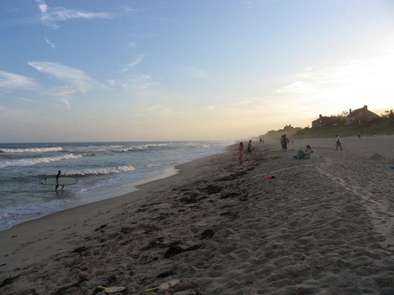 15 mejores playas de New York 6